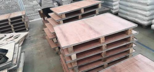 木箱厂区实图
