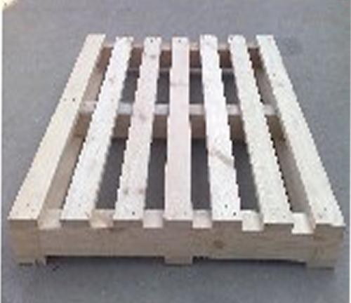 长沙木托盘的5种使用方法