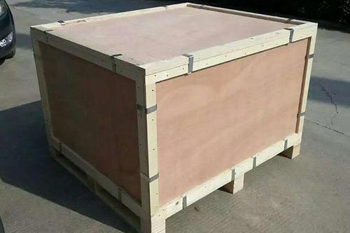 长沙木托盘的制作工艺流程