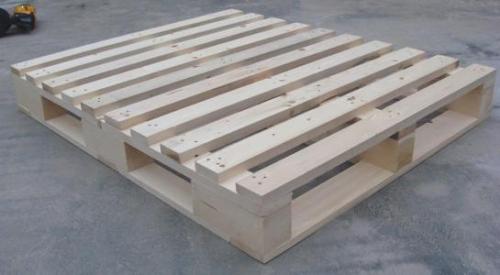 木包装箱都有哪些性能