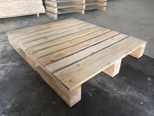 湖南木托盘发展对于中小企业的可观之处