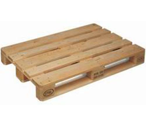 木质卡托           长沙木托盘