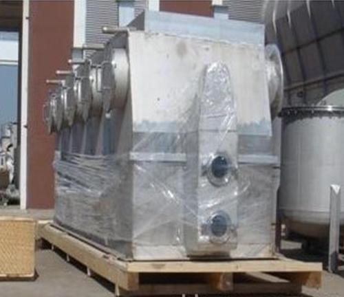 大型机器包装箱          湖南木托盘