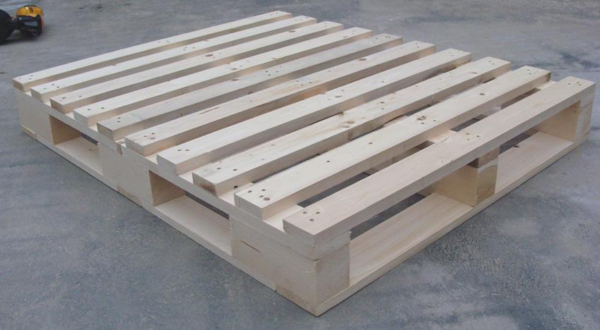 万博app下载ios实木包装厂家